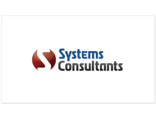 Systems Consultants, Inc. Logo